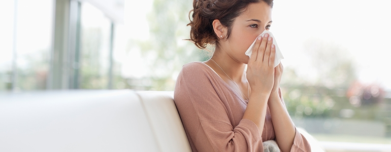 Flu Shots 2018: Do you need it and when should you get it?