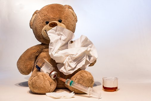 6 ways to fight the flu this season