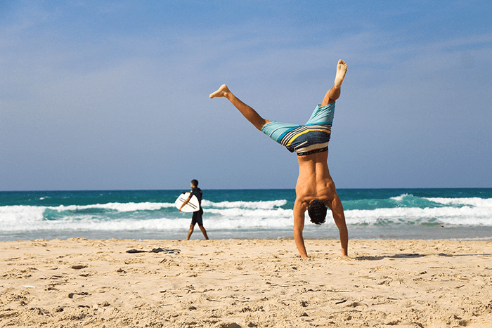 Men's health Week- What Health checks should men be getting?