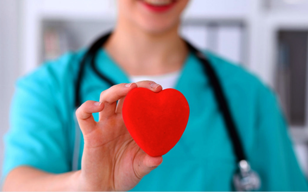 Cardiac Rehabilitation – Rejuvenating Your Heart After Heart Surgery or Attack
