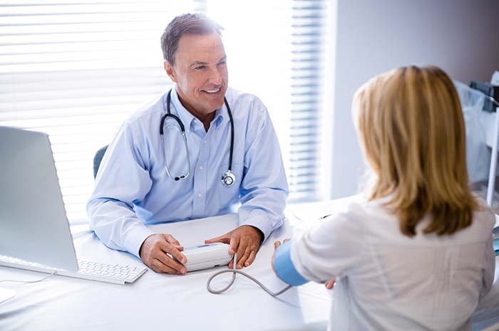 Why It Is Important To Get Regular Health Assessments